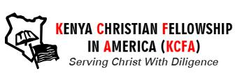 Kenya Christian Fellowship in America
